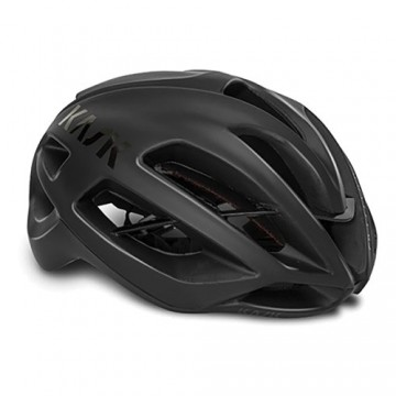https://biciprecio.com/14213-thickbox/casco-kask-protone-negro-mate-2019.jpg