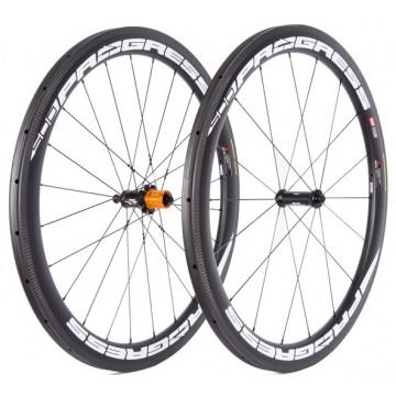 https://biciprecio.com/14218-thickbox/juego-ruedas-progress-a-prime-carbono.jpg