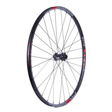 https://biciprecio.com/14246-thickbox/llanta-aro-ruedas-progress-xcd-dyn-plus-29.jpg