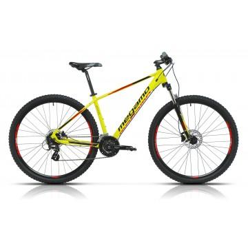 https://biciprecio.com/14293-thickbox/bicicleta-mtb-megamo-natural-50-2019-275-pulgadas-naranja.jpg