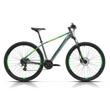 https://biciprecio.com/14294-thickbox/bicicleta-mtb-megamo-natural-50-2019-275-pulgadas-negro.jpg