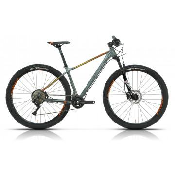 https://biciprecio.com/14295-thickbox/bicicleta-mtb-megamo-natural-rc-35-29-pulgadas-gris.jpg