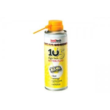 http://biciprecio.com/1431-thickbox/lubricante-en-spray-high-tech-innotech.jpg