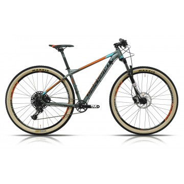 https://biciprecio.com/14310-thickbox/bicicleta-mtb-megamo-natural-elite-12-eagle-2019-29-pulgadas-gis.jpg