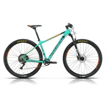 https://biciprecio.com/14315-thickbox/bicicleta-mtb-megamo-natural-elite-17-2019-29-pulgadas-verde.jpg