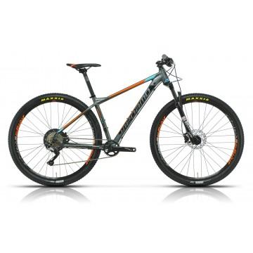https://biciprecio.com/14316-thickbox/bicicleta-mtb-megamo-natural-elite-17-2019-29-pulgadas-gris.jpg