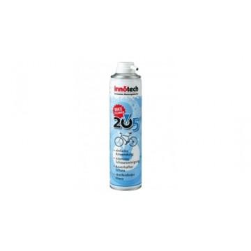 https://biciprecio.com/1432-thickbox/limpiador-spray-high-tech-innotech.jpg