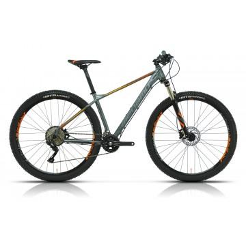 https://biciprecio.com/14324-thickbox/bicicleta-mtb-megamo-natural-rc-37-2019-29-pulgadas-gris.jpg