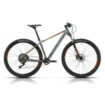 https://biciprecio.com/14329-thickbox/bicicleta-mtb-megamo-natural-rc-39-2019-29-pulgadas-gris.jpg