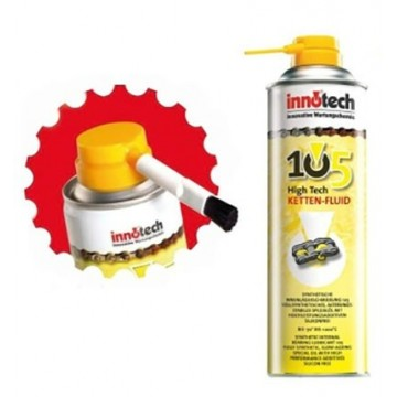 http://biciprecio.com/1434-thickbox/pack-lubricante-en-spray-high-tech-innotech.jpg