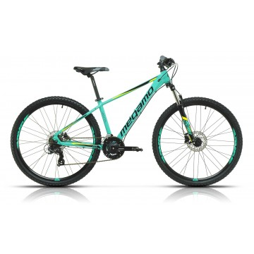 https://biciprecio.com/14343-thickbox/bicicleta-mtb-megamo-natural-60-2019-275-pulgadas-verde.jpg