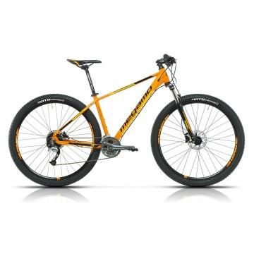 https://biciprecio.com/14349-thickbox/bicicleta-mtb-megamo-natural-40-2019-29-pulgadas-nararanja.jpg