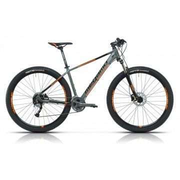 https://biciprecio.com/14352-thickbox/bicicleta-mtb-megamo-natural-40-2019-275-pulgadas-gris.jpg