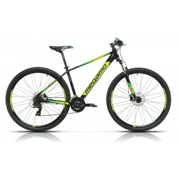 https://biciprecio.com/14355-thickbox/bicicleta-mtb-megamo-natural-60-2019-29-pulgadas-amarilla.jpg