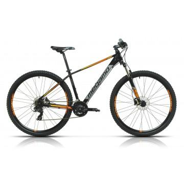 https://biciprecio.com/14359-thickbox/bicicleta-mtb-megamo-natural-60-2019-275-pulgadas-naranja.jpg