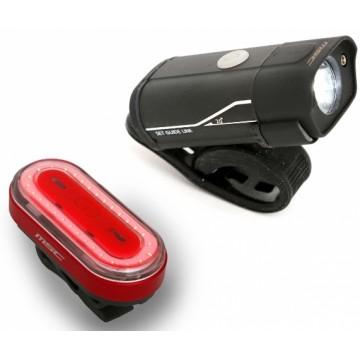 https://biciprecio.com/14373-thickbox/kit-luces-led-msc-delantera-500-trasera-50.jpg