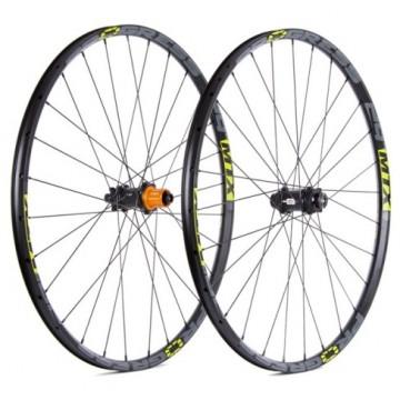 https://biciprecio.com/14388-thickbox/juego-de-ruedas-progress-mtx-nitro-275.jpg
