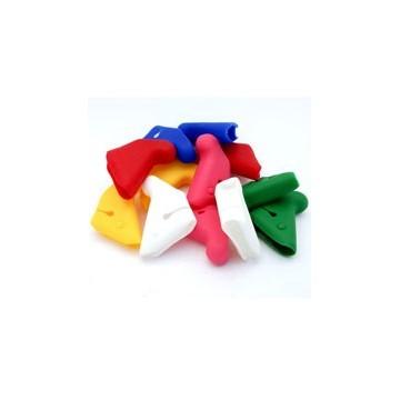 http://biciprecio.com/1443-thickbox/gomas-de-manetas-escaladores-para-campagnolo-de-10-velocidades-ergopower.jpg