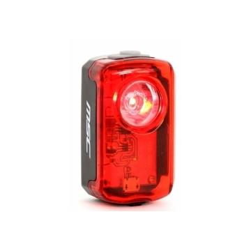 https://biciprecio.com/14459-thickbox/luz-roja-trasera-msc-70-lumens.jpg