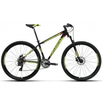 https://biciprecio.com/14462-thickbox/bicicleta-mtb-megamol-dx3-2019-275-pulgadas-negra.jpg