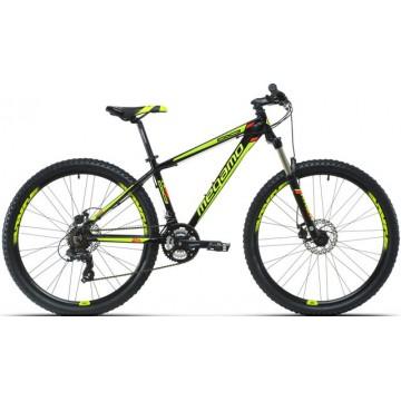 https://biciprecio.com/14463-thickbox/bicicleta-mtb-megamo-dx3-2019-29-pulgadas-negro.jpg