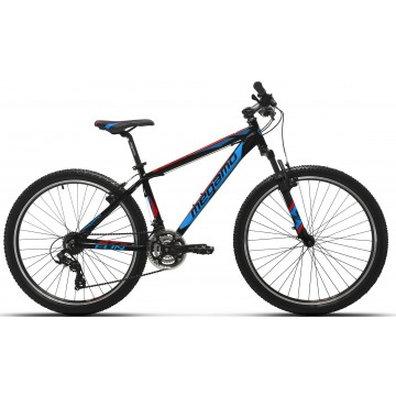 https://biciprecio.com/14469-thickbox/bicicleta-mtb-megamo-fun-2019-275-pulgadas-azul.jpg