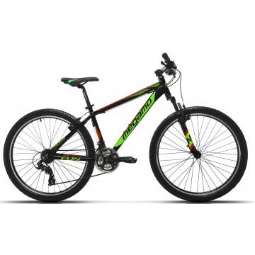 https://biciprecio.com/14473-thickbox/bicicleta-mtb-megamo-fun-2019-275-pulgadas-azul.jpg