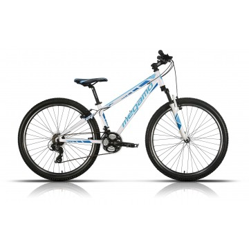 https://biciprecio.com/14476-thickbox/bicicleta-mtb-megamo-fun-lady-2019-275-pulgadas-blanca.jpg