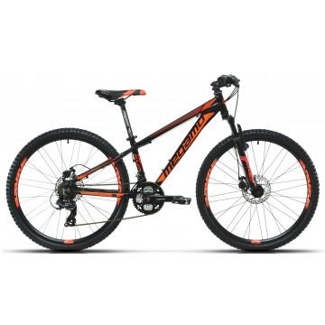 https://biciprecio.com/14482-thickbox/bicicleta-mtb-megamo-ku2-2019-26-pulgadas-negra.jpg