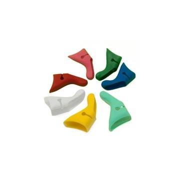 http://biciprecio.com/1450-thickbox/gomas-de-manetas-escaladores-para-campagnolo-de-11-velocidades-ergopower.jpg