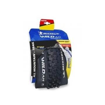 https://biciprecio.com/14553-thickbox/cubierta-mtb-e-bike-michelin-wild-am-275x280-avanced-tubuless-ready.jpg