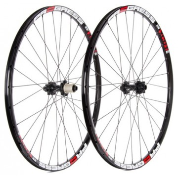 https://biciprecio.com/14564-thickbox/juego-de-ruedas-progress-xcd-1-boost-29.jpg