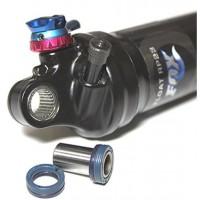 Rodamiento de agujas para Amortiguador BK-5952 (30.00 x 6/8) - Enduro Bearings