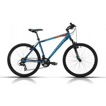 https://biciprecio.com/14588-thickbox/bicicleta-mtb-megamo-open-replica-2019-26-pulgadas-azul.jpg
