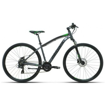 https://biciprecio.com/14615-thickbox/bicicleta-paseo-megamo-adventure-10-2019-28-pulgadas.jpg