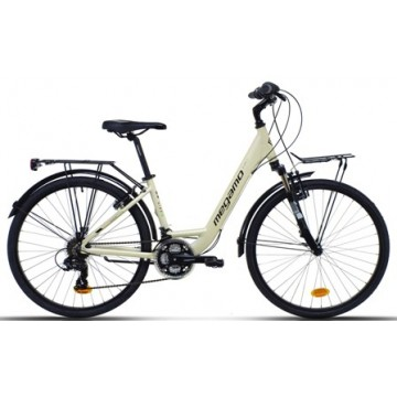 https://biciprecio.com/14621-thickbox/bicicleta-paseo-megamo-kibo-2019-26-pulgadas.jpg