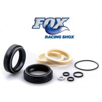 kit retenes originales horquilla FOX 34mm - Fox