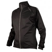 Chaqueta Endura Photon Jacket Negra