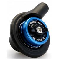 Kit Remoto Fox - FIT4- Push to lock