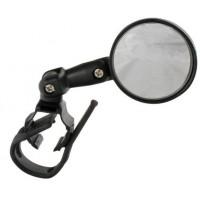 Espejo retrovisor M-Wave Spy Mini