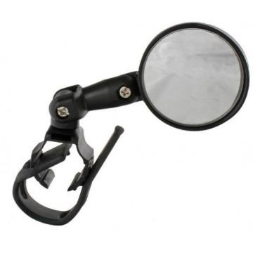 https://biciprecio.com/14697-thickbox/espejo-retrovisor-m-wave-spy-mini.jpg