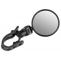 Espejo retrovisor M-Wave Spy Mini Corto