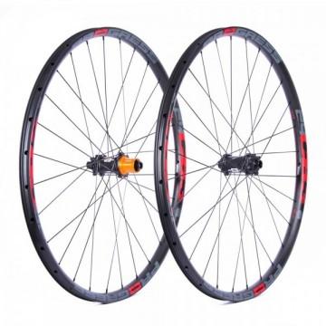 https://biciprecio.com/14733-thickbox/juego-de-ruedas-progress-cb3-plus-nitro-275.jpg