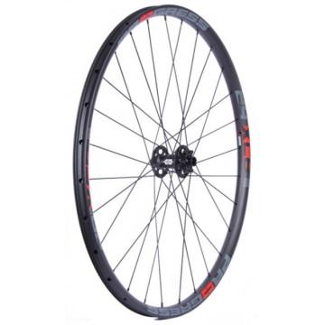 https://biciprecio.com/14739-thickbox/juego-de-ruedas-progress-xcb-29.jpg