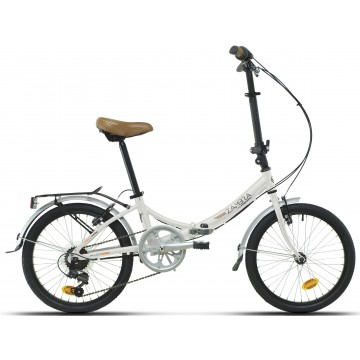 https://biciprecio.com/14749-thickbox/bicicleta-city-megamo-20-zambra-2019-20-pulgadas-blanca.jpg