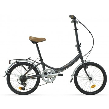 https://biciprecio.com/14752-thickbox/bicicleta-city-megamo-20-zambra-2019-20-pulgadas-gris.jpg