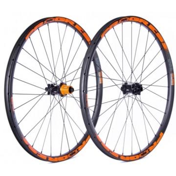 https://biciprecio.com/14764-thickbox/juego-de-ruedas-progress-am-650-nitro-boost-275.jpg