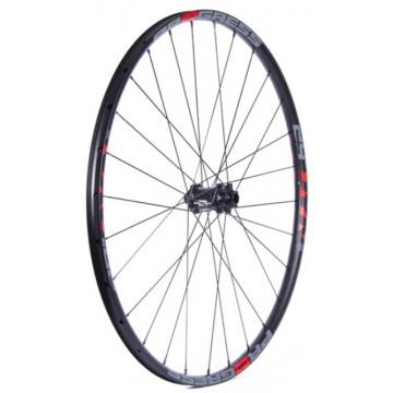 https://biciprecio.com/14785-thickbox/juego-de-ruedas-progress-dyn-plus-nitro-29.jpg