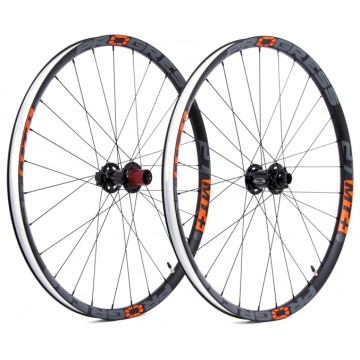 https://biciprecio.com/14805-thickbox/juego-de-ruedas-progress-mt-plus-dh-29.jpg
