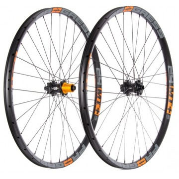 https://biciprecio.com/14814-thickbox/juego-de-ruedas-progress-mt-plus-nitro-29.jpg